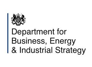 DBEIS_Departmental_Logo