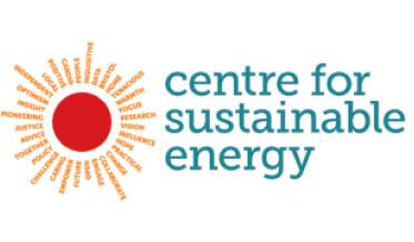 Cse Logo Landscape