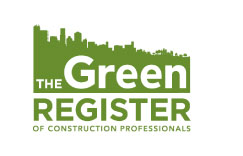 GreenRegisterLogo
